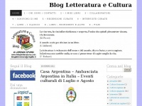 blogletteratura.com