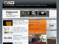 c4dzone.com