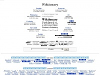 wiktionary.org