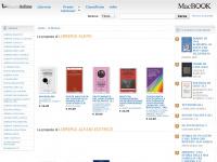 Librerieitaliane.net - il portale delle librerie Italiane