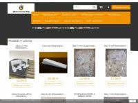 ferramentaweb.com