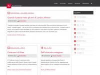 noisefromamerika.org