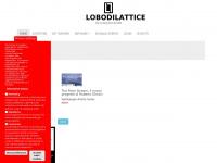 lobodilattice.com