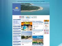 Bibione, Appartamenti, Hotel, Alberghi, Campeggi, Agenzie, il portale per le tue vacanze Bibione