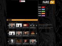 faretv.net