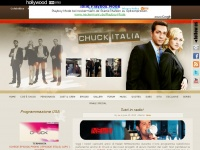 chuckitalia.com leave subscribe post