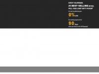 chevrolet.com camaro corvette