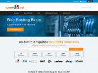 nomeitalia.net