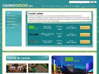 casinogiochi.org