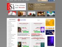 edizionisi.com