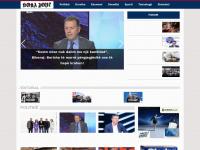 Kohajone.com - Home