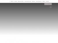 :::   Hotel Concorde Arona Lago Maggiore Italy Tel +39 0322  249321   :::