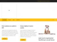 cyberdogsmagazine.com cinofilo cani cane