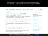 Mindcheats.net - Mindcheats - Trucchi per sfruttare la mente