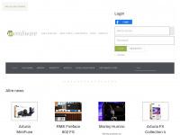 midiware.com