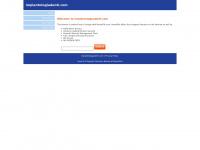 implantologiadenti.com implantologia four impianti dentali