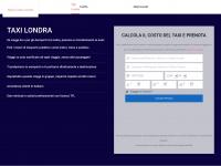 taxi-londra.com