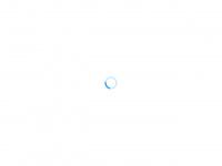 webglobus.com forniture ufficio cancelleria