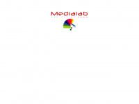 medialabstudio.com