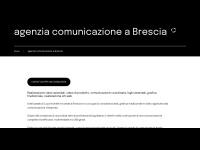 graficaweb.com