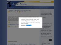 libertaepersona.org