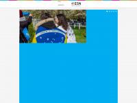 esn.org erasmus esn student