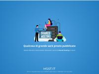 napoliaquatica.com