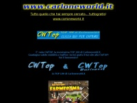 Carloneworld Top 100