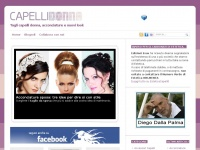 capelli-donna.it