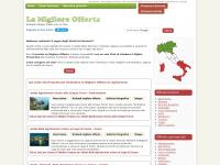 RICHIEDI LA MIGLIORE OFFERTA! clicca ed avrai il Miglior Prezzo per Hotel, B&B, Agriturismi ecc. in Italia