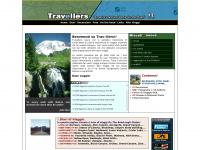 travellersonline.net