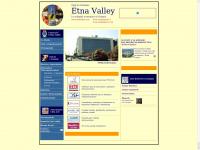 etnavalley.com