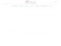 hotelilcampanile.com neive cherasco grinzane