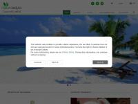 naturaequa.com