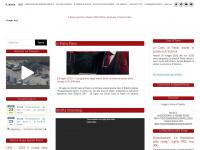 19luglio1992.com