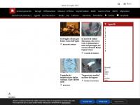 articolo21.org