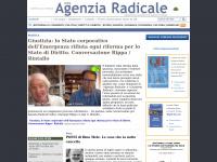 agenziaradicale.com