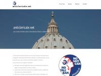 anticlericale.net