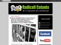 Radicali Catania