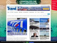 travelquotidiano.com
