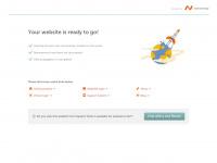 tradingonline.pro