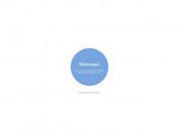 tradinginborsa.com