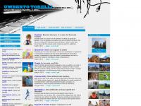 Umberto Torelli - letture dal mondo digitale e oltre