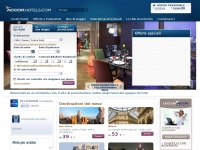 accorhotels.com golf hotel scopri speciali