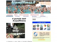 acquafitness.it