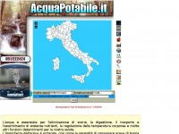 acquapotabile.it