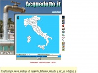 acquedotto.it