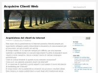acquisireclientiweb.it