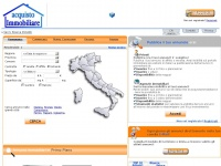 acquistoimmobiliare.it