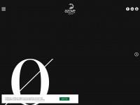 AZOVE organizzazione produttori